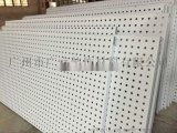 微孔镀锌钢板吊顶|镀锌钢板厂家