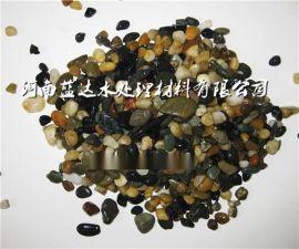 廣東鵝卵石墊層 承託層礫石