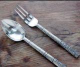 盼源專業定制不鏽鋼食具套裝