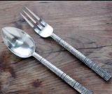 盼源專業定製不鏽鋼食具套裝