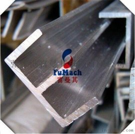 铝滑轨铝吊轨滑轨铝轨, 铝合金滑轨, 铝合金轨道, 铝合金吊轨