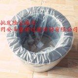 替代上海唐納森空氣濾芯油過濾器濾芯