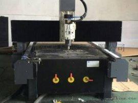 户外铝屏风切割机 高速铜铝板切割雕刻机 装饰行业铝板专用切割机
