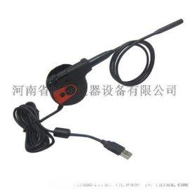Micro USB内窥镜厂家供应/Micro USB内窥镜厂家价格
