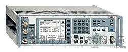 NSG 4070  9KHz-1GHz 射频传导抗扰度测试系统