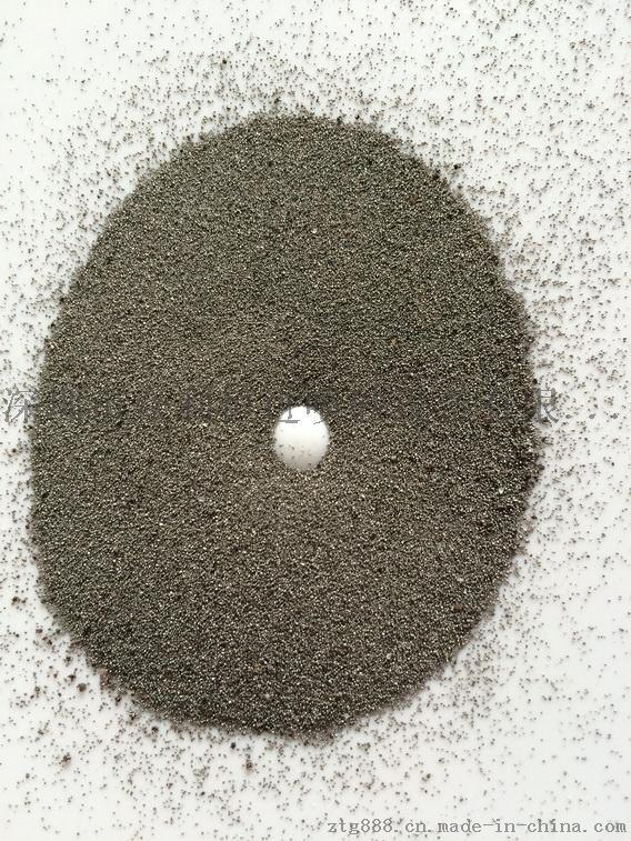 钢砂低价促销,铁砂厂家直销