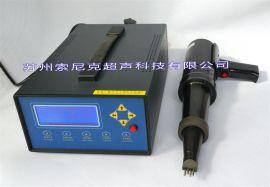 嘉音JY-C20超声波功率时效设备原理