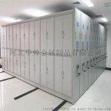 【北京密集柜拆装价格】密集柜价格密集架多少钱