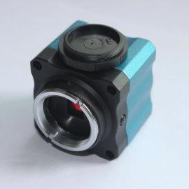 OMYJA 欧迈佳高清工业相机/200万像素OMYJA 欧迈佳高清工业相机/200万像素VGA相机带遥控器