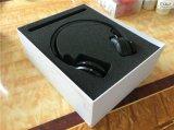 精品耳机包装盒EVA泡棉内衬 电子产品eva泡棉内衬 加工成型