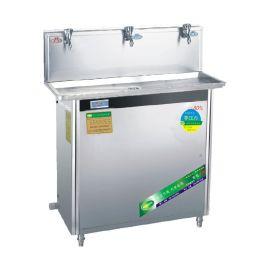 企业单位不锈钢电热开水器