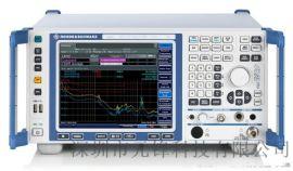 EMI測量接收機 R&S ESRP3/7
