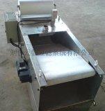 烟台CF系列磷化渣带式过滤机