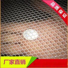凯卓厂家直销塑料平网养殖用网鸡雏鸭雏脚踏网幅宽1-2米