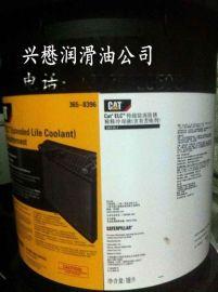 营口卡特CAT 3E-9900  发动机油3E-9842,卡特SAE:15W/40