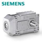 四川西门子减速机2.2KW,斜齿轮减速电机品质有保证