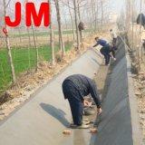 灌渠工程裂縫 灌縫瀝青膠