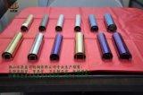 现货优质不锈钢镀色管304彩色管可定制