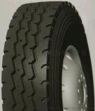勁步全鋼輪胎XR818