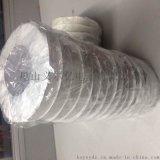 高性能棉纸双面胶粘带YDS10G6 80μ 油性双面胶带