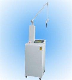 武汉创鑫CHX-100L型CO2激光治疗机