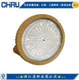 LED大功率500W防爆燈 礦用防爆燈
