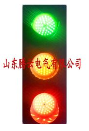 电源指示灯,三相滑线指示灯,行车遥控器