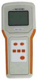 风速仪,烟气流速监测仪,风速、温度快速检测