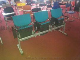 塑钢公共排椅厂家定制,广东鸿美佳厂家供应塑钢公共排椅