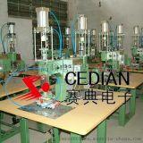 PVC软膜天花热合机,高频焊接机