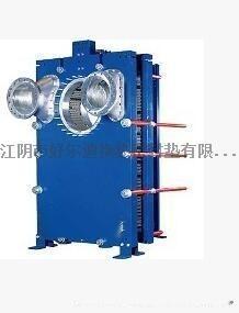 KRASHING ING 板式换热器胶条 可靠品质