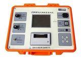 CT2411D 氧化锌避雷器测试仪