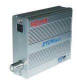 DVB-S2 HD USB2104 高清电视接收盒