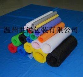 EPE珍珠棉管材