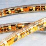 LED軟燈條,軟燈帶專用滴膠