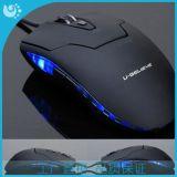 有線光電滑鼠(2)