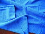 全涤纶网布