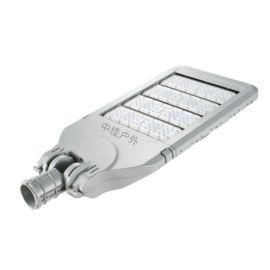 新款摸组路灯 型材可调摸组灯头100W150W200W户外防水贴片路灯
