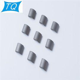 厂家供应磁性材料 钕铁硼强磁 耐高温磁铁 单面磁 铁氧体