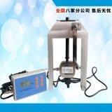厂价直销 粘结强度检测仪(拉拔仪)试验机
