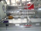 汽轮机模型湘东科技价格优惠