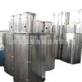 陝汽德龍X6000鋁合金油箱106/70/70 500升廠家直銷廠家價格圖片