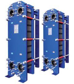 昊磊板式热交换器HA-150HD