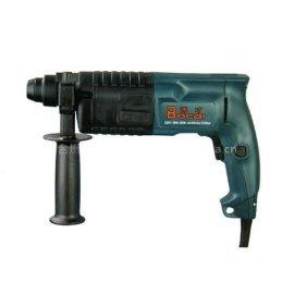 电锤(Mod. 50020)