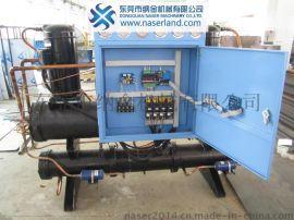 专业水冷螺杆冷水机组,苏州水冷螺杆冰水机