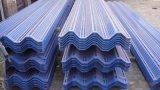 呼和浩特防風抑塵網,擋風牆廠家批發
