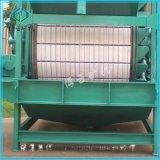 GYW真空永磁過濾機 透氣性好 提高生產效率