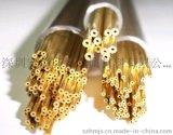毛細 H65 黃銅管 黃銅價格,黃銅管廠家