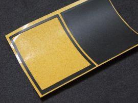 深圳新时代高科技电子材料-LED泡棉,**品质,价格低廉,厂家直销,**兴明星科技