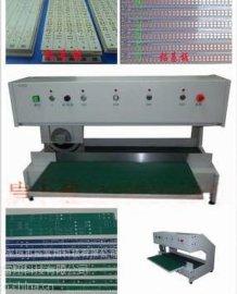 深圳手推式分板机   LED/PCB纤维板分板机   铝基板电脑分板机